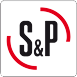 Інтернет-магазин продукції S&P: вентиляція і опалення